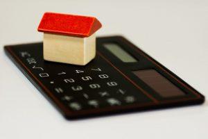 California Residential Mortgage Lender Bond
