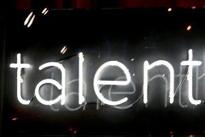 California Talent Agency Bond