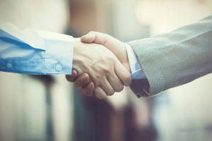 Guardianship Bonds: How They Benefit You