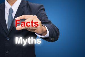 Surety Bond Myths