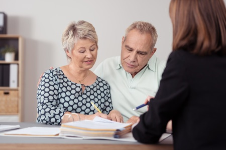 Executor Bonds: Valuable Protection For Your Estate