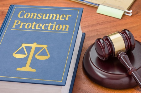 Surety Bonds:  Consumer Protection