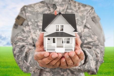 VA Fiduciary Bonds: How They Protect Veterans