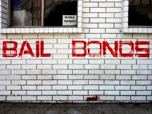bail bonds
