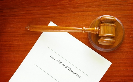 Executor Probate Bond Frequently Asked Questions