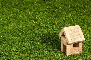 California Mortgage Broker Bond