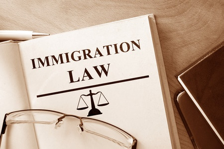 Immigration Consultant Bonds: Who Needs Them And How They Work