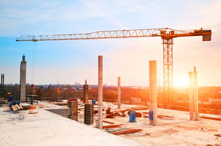 Construction Claims Prevention: How To Protect Yourself From The Start