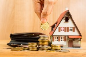 Mortgage Broker Bonds: A Major Role In The Real Estate Industry