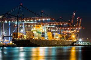 Your Guide to Freight Forwarding Bonds
