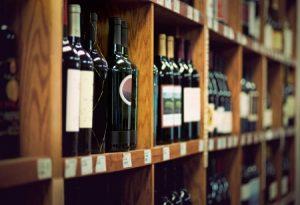 Alcohol Tax Bonds