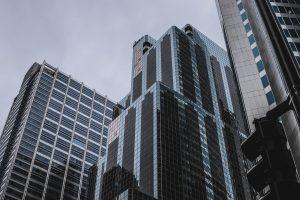 LLC employee bonds