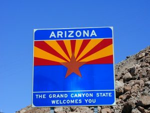 Surety Bond Authority now in Arizona