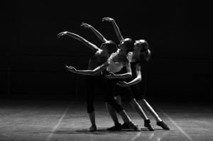 california dance studio bonds