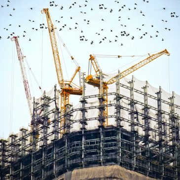 Construction Surety Bonds: 10 Important Questions and Answers