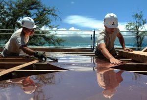 Alaska Construction Contractor Bond