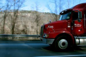 Alaska Freight Broker Bond