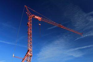 Nevada Construction Bond