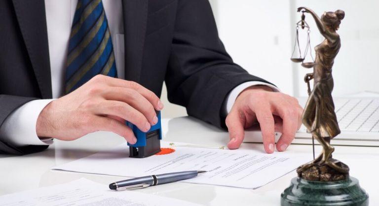 Nevada Notary Bond | Surety Bond Authority