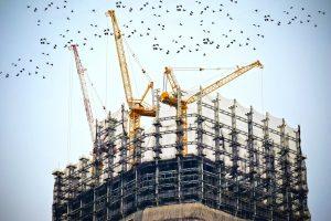 Oregon construction bond