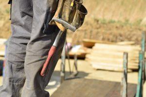Utah Contractor License Bond