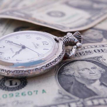 Cash Bonds – How Do You Pay Money For Bail?