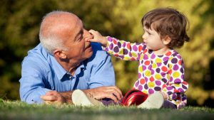 guardianship bonds