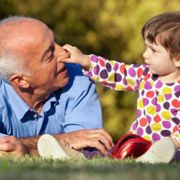 A Guide to Guardianship Bonds – What You Should Know