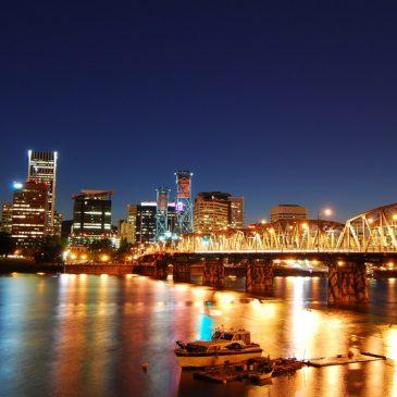 Surety Bond Authority, Inc. Brings Its Surety Bond Services to Oregon