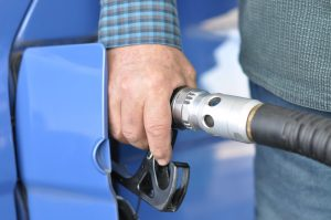 Colorado Taxable Fuel Bond