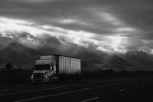 New Mexico Freight Broker Bond