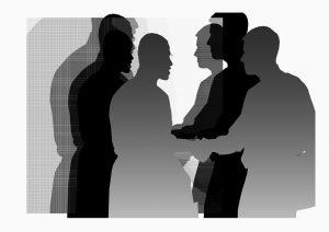 New Mexico Non-Resident Insurance Broker Bond