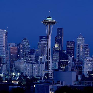 Surety Bond Authority Inc. Introduces Its Surety Bond Services to Washington