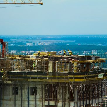 Surety Bond Authority Roundup for the Construction Industry