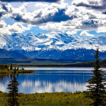 Surety Bond Authority Launches Surety Bond Services in Alaska