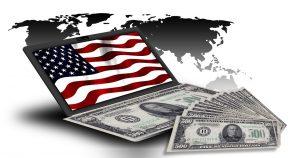 Idaho Money Transmitter Bond