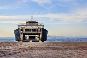 Idaho Vehicle and Vessel Dealer Bond
