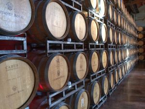 Idaho Wine Tax Bond
