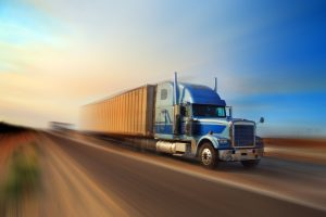 Kansas Freight Broker Bond