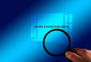 Kansas Home Inspector Bond