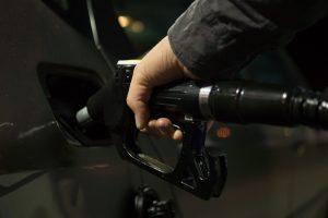 Kansas Taxable Fuel Bond