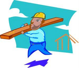 Minnesota Contractor License Bond