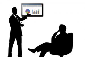 Minnesota Investment Adviser Bond