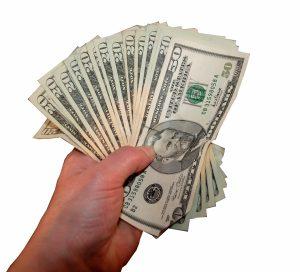 Minnesota Money Transmitter Bond