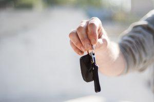 Minnesota Motor Vehicle Dealer Bond