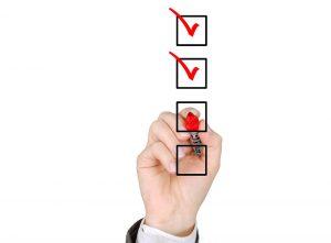 Missouri Appraisal Management Company Bond