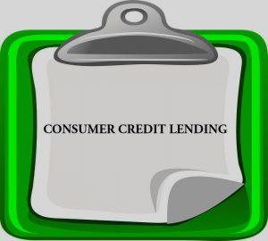 Missouri Consumer Credit Lenders Bond