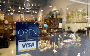 Missouri Sales and Use Tax Bond