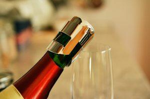 Montana Alcohol Tax Bond