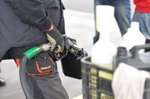 Montana Taxable Fuel Bond